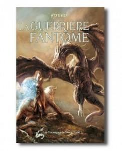 La-guerriere-fantome-277x341