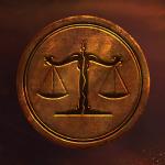 logoBalancebrisee