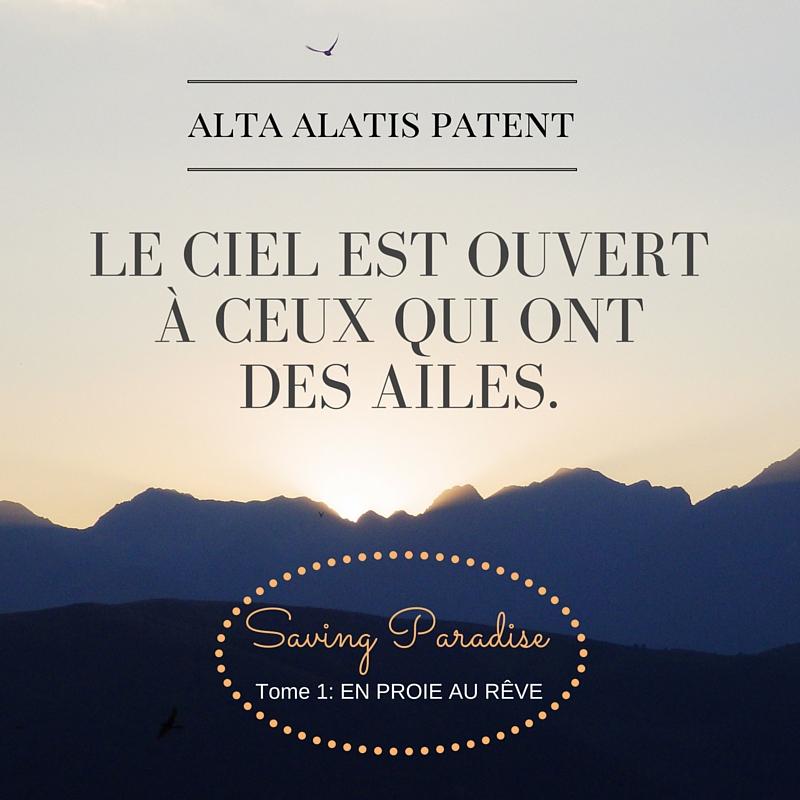 EPAR-AltaAlatisPatent