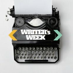 Writer's Week
